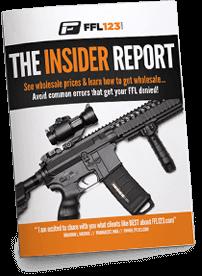 free ffl report ffl123