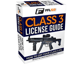class-3-sot-ffl-license-guide-from-ffl123