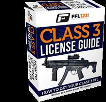 class-3-sot-ffl-license-guide-from-ffl123