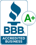 a-plus-bbb-accredited-business-ffl123-86x971