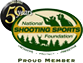 national-shooting-sports-fundation-proud-member-ffl1232