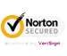 norton-secure-ffl1232