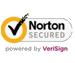 norton-secure-ffl1232