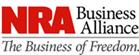 nra-business-alliance-ffl1232