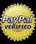 paypal-verified-ffl1232