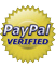 paypal-verified-ffl1232
