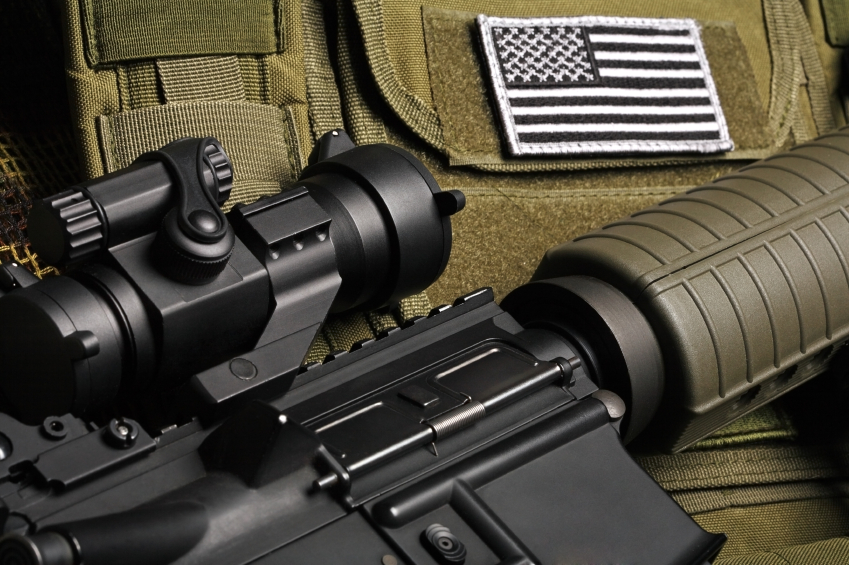 Military FFL Sales - Background check Military FFL Purchases - FFL123