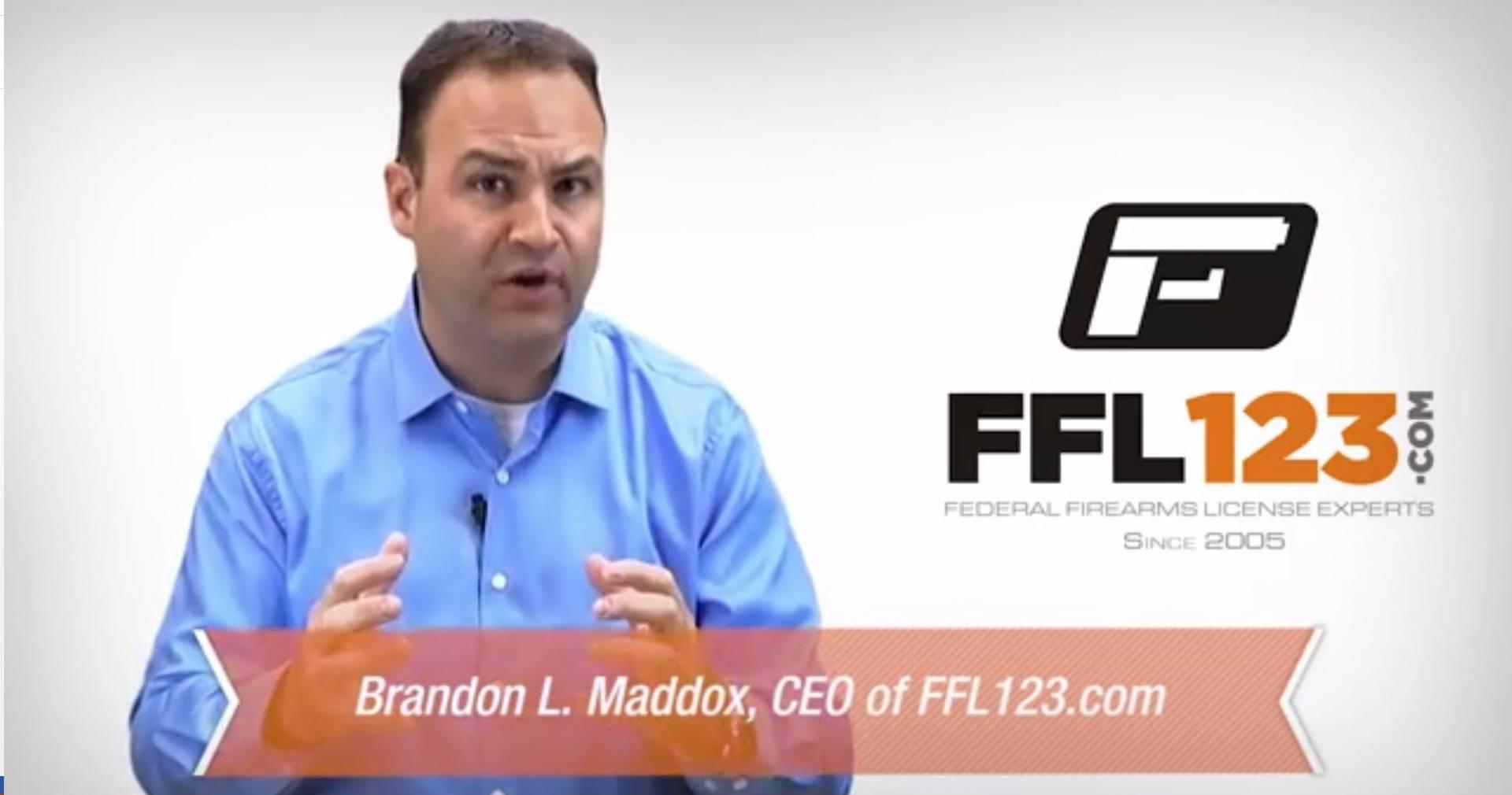 FFL123.com Videos