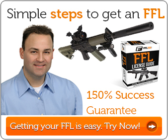 How To Get FFL