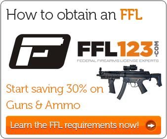 Obtaining FFL