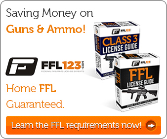 ffl license requirements