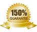 150% Guaranteed by FFL123 FFL guru