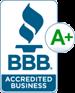 BBB Accredited Business FFL123 - FFL Expert