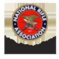FFL holder National Rifle Association