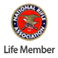 national-rifle-association-ffl123-new12