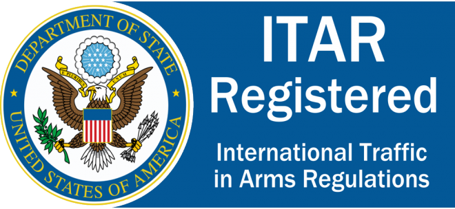 Proposed Itar Rule May Remove Burden From Ffls Ffl License