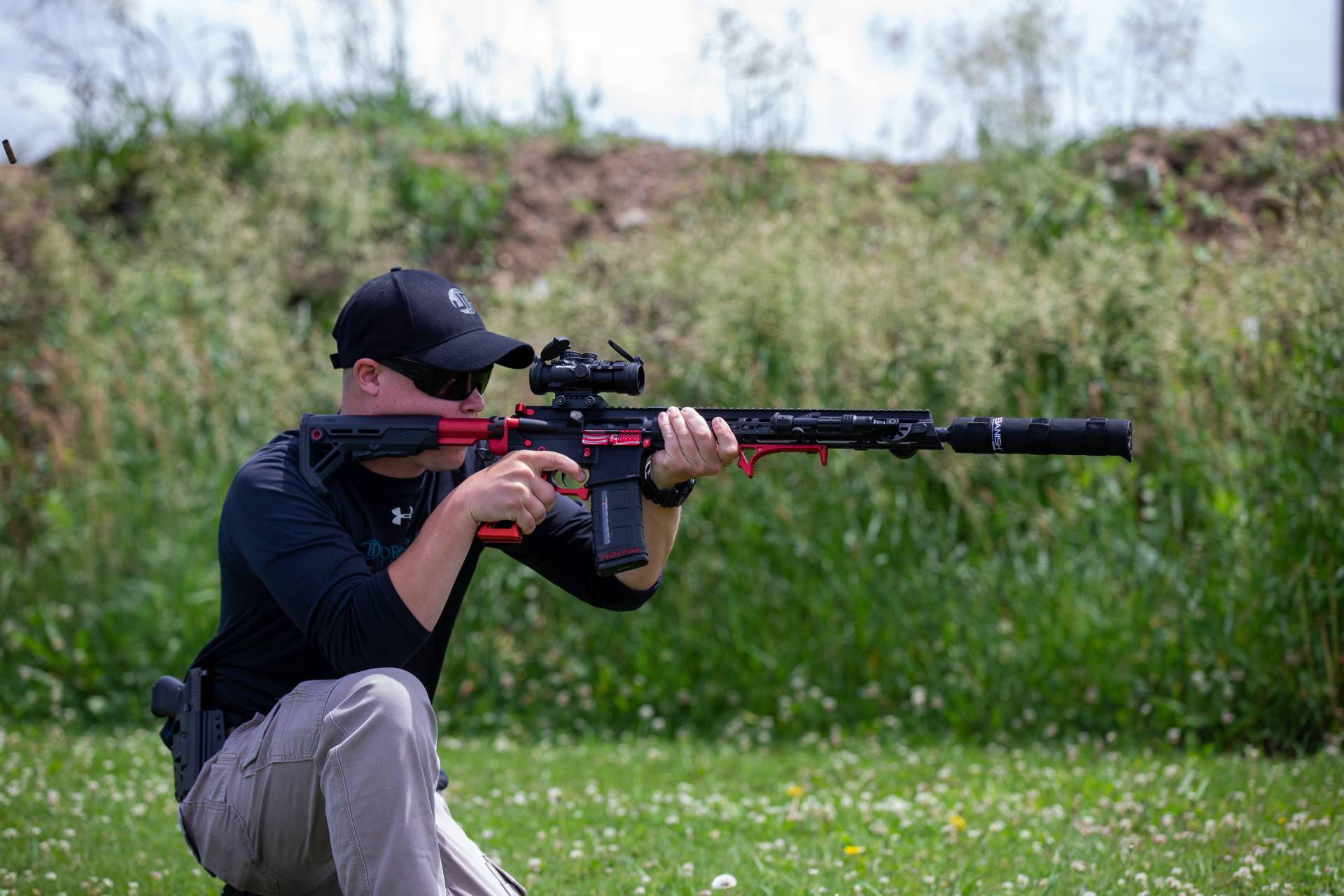 FFL License Cost   How to get a Federal Firearms License