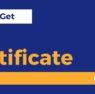 FFL Certificate by FFL123