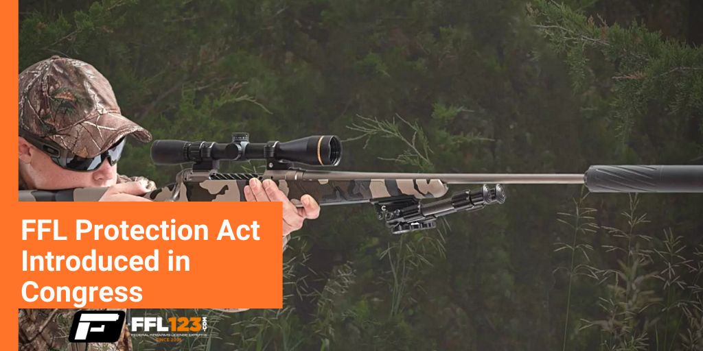 FFL Protection Act