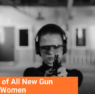 Image of Almost Half of All New Gun Owners are Women- FFL123